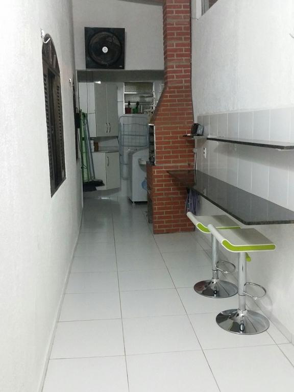 Casa 3 Dorm, Vila Anhangüera, São Paulo (5224) - Foto 6