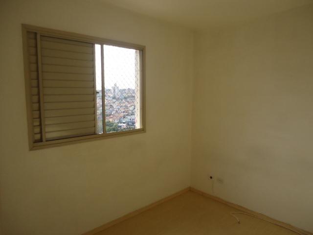 Portal Marajoara - Apto 3 Dorm, Campo Grande, São Paulo (5259) - Foto 5