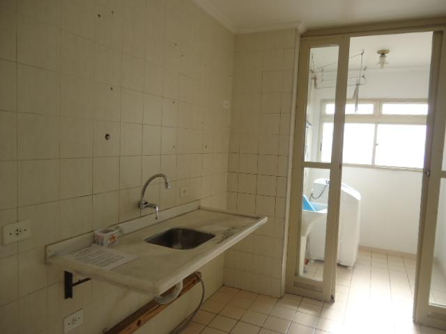 Portal Marajoara - Apto 3 Dorm, Campo Grande, São Paulo (5259) - Foto 9
