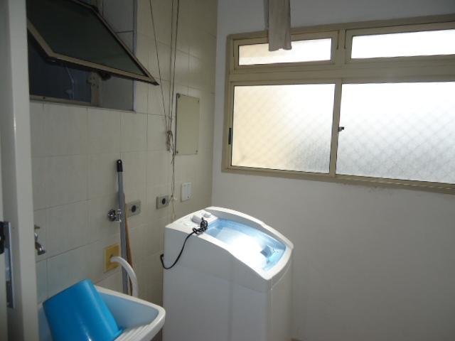 Portal Marajoara - Apto 3 Dorm, Campo Grande, São Paulo (5259) - Foto 10
