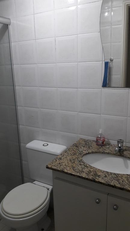 Portal Marajoara - Apto 4 Dorm, Campo Grande, São Paulo (5260) - Foto 8