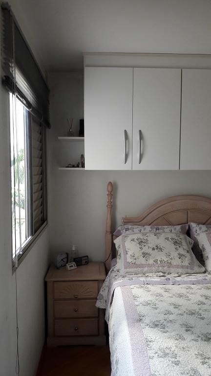 Portal Marajoara - Apto 4 Dorm, Campo Grande, São Paulo (5260) - Foto 13