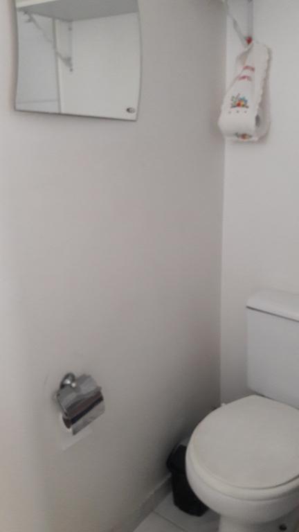 Portal Marajoara - Apto 4 Dorm, Campo Grande, São Paulo (5260) - Foto 14