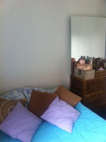 San Carlo - Apto 3 Dorm, Vila Andrade, São Paulo (5261) - Foto 3