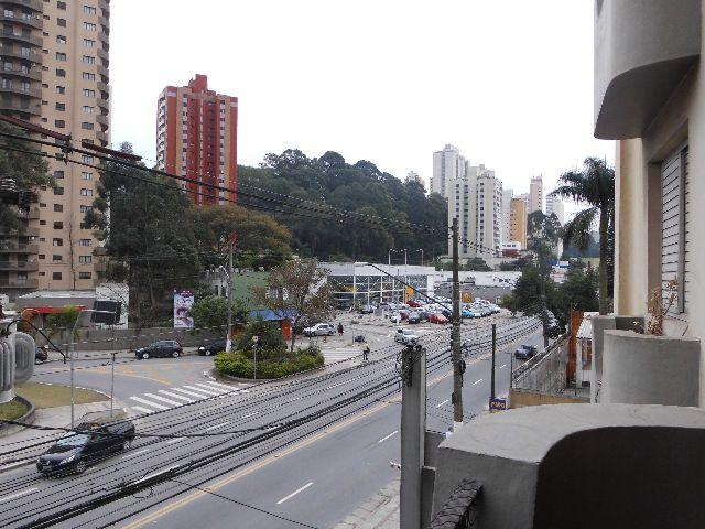 San Carlo - Apto 3 Dorm, Vila Andrade, São Paulo (5262) - Foto 15
