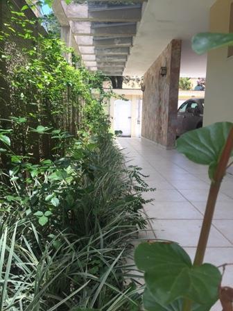 Casa 4 Dorm, Granja Julieta, São Paulo (5265) - Foto 12