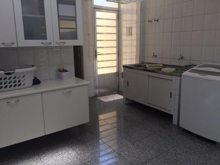 Casa 4 Dorm, Granja Julieta, São Paulo (5265) - Foto 14