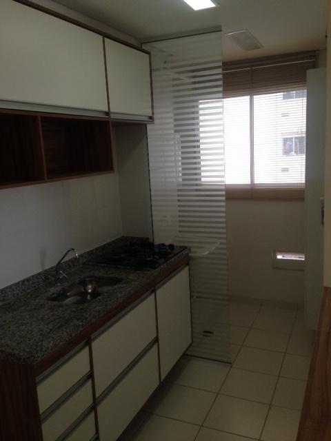 NovaVida Imóveis - Apto 3 Dorm, Pirajussara (5269) - Foto 17