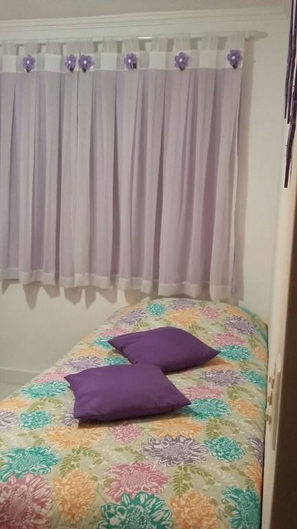 Residencial Flórida - Apto 2 Dorm, Jardim Vergueiro, São Paulo (5276) - Foto 2