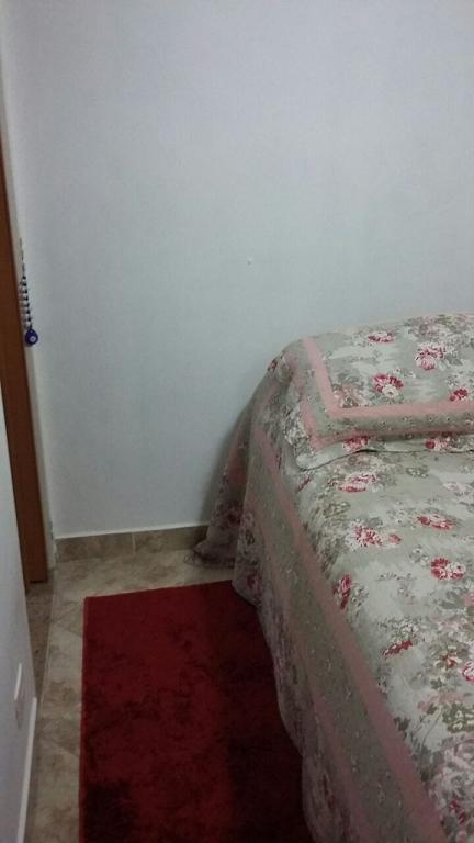 Residencial Flórida - Apto 2 Dorm, Jardim Vergueiro, São Paulo (5276) - Foto 10