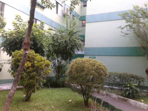Residencial Flórida - Apto 2 Dorm, Jardim Vergueiro, São Paulo (5276) - Foto 14