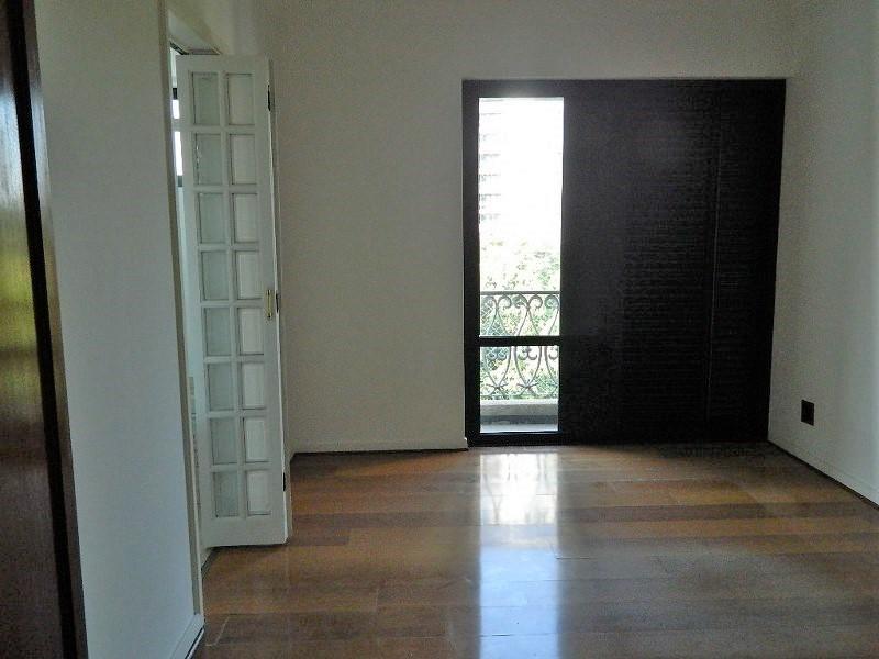 Chácara Santa Elena - Apto 4 Dorm, Alto da Boa Vista, São Paulo (5278) - Foto 8
