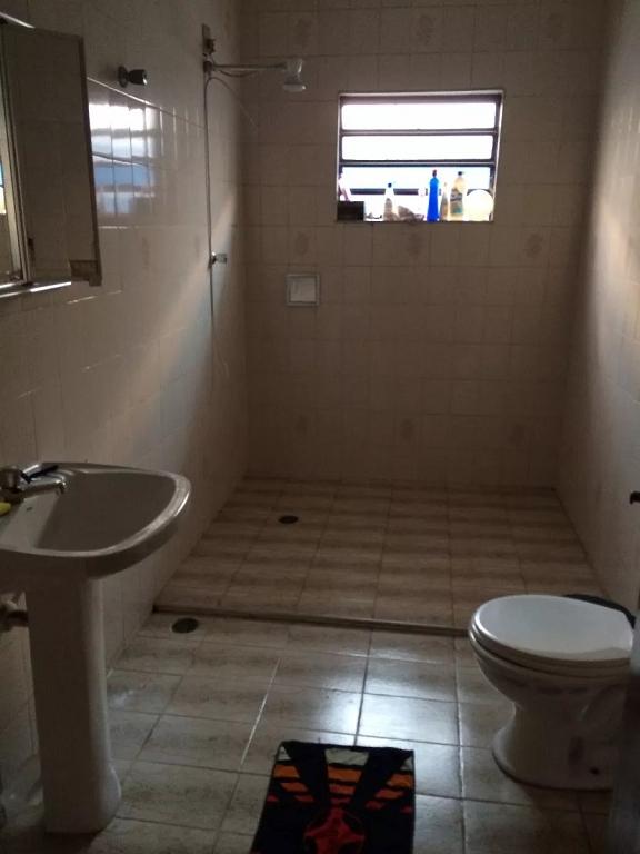 Casa 4 Dorm, Jd. Santa Efigênia, São Paulo (5281) - Foto 4