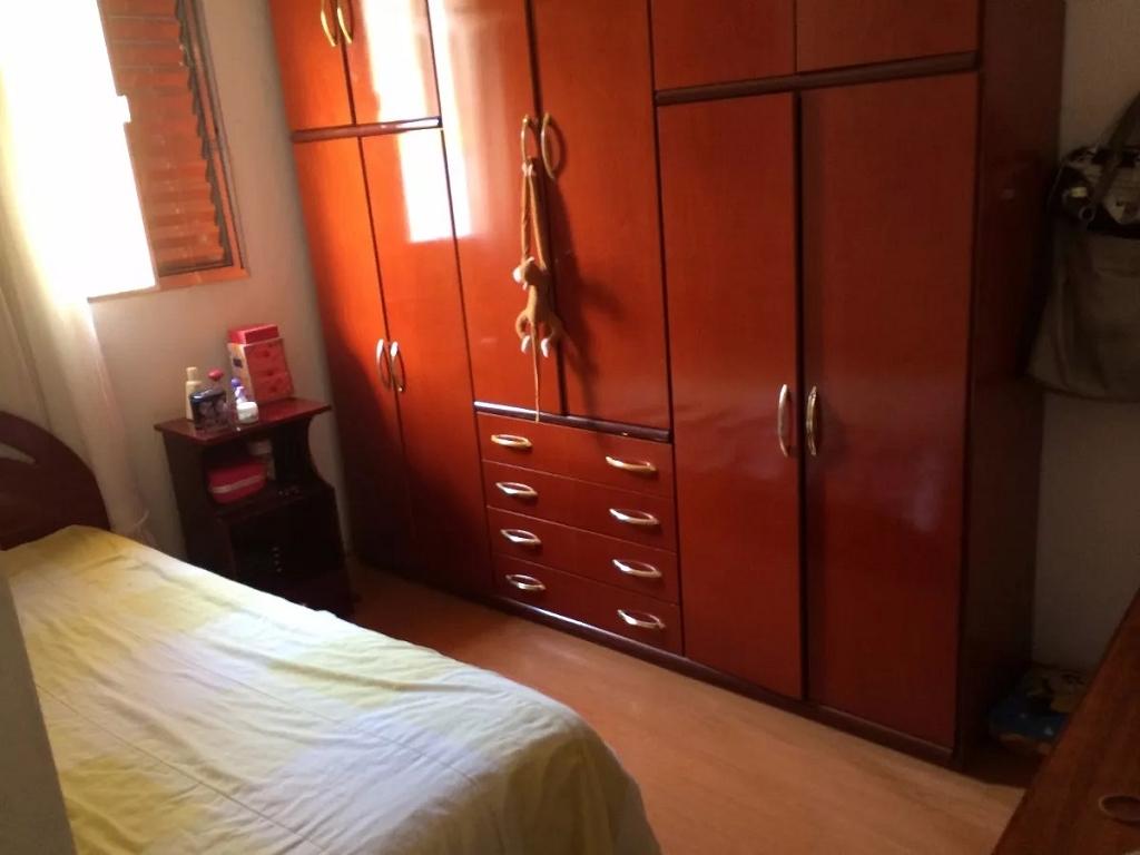 Casa 4 Dorm, Jd. Santa Efigênia, São Paulo (5281) - Foto 6