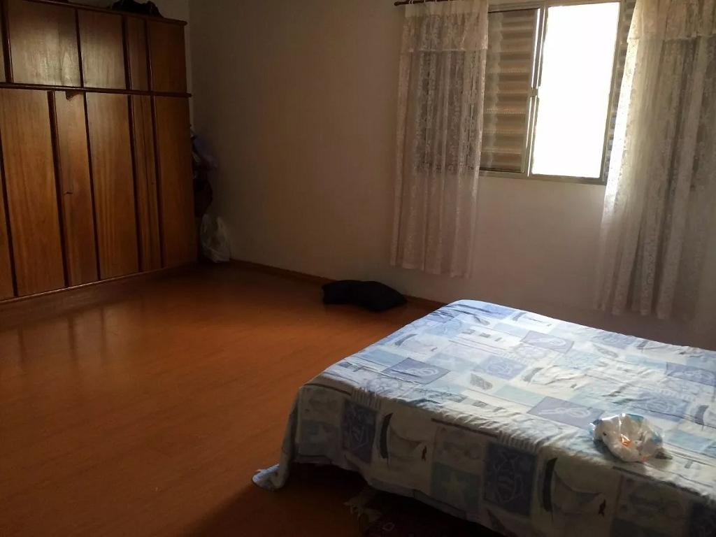 Casa 4 Dorm, Jd. Santa Efigênia, São Paulo (5281) - Foto 7