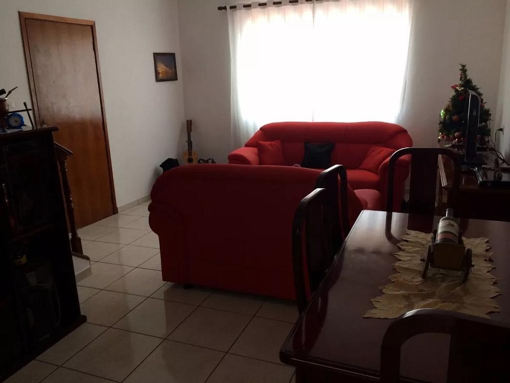 Casa 4 Dorm, Jd. Santa Efigênia, São Paulo (5281) - Foto 8