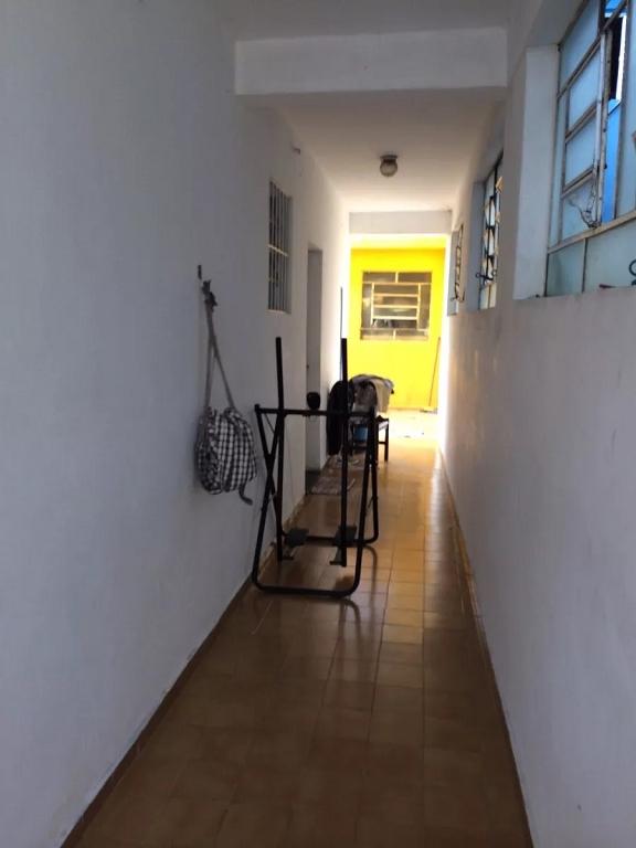Casa 4 Dorm, Jd. Santa Efigênia, São Paulo (5281) - Foto 9