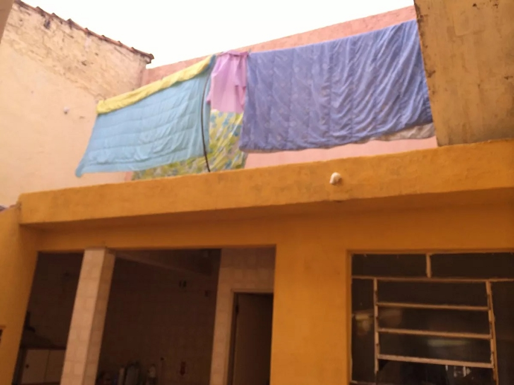 Casa 4 Dorm, Jd. Santa Efigênia, São Paulo (5281) - Foto 10