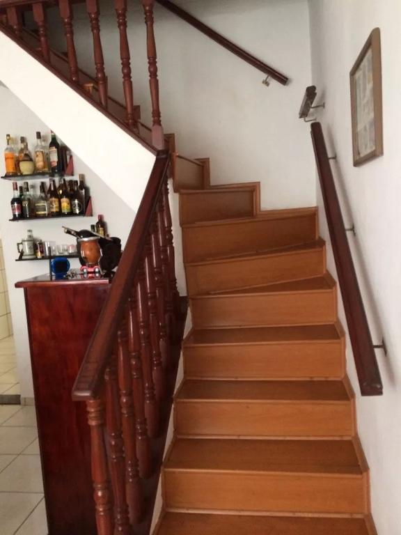 Casa 4 Dorm, Jd. Santa Efigênia, São Paulo (5281) - Foto 11