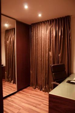 Max Haus - Apto 1 Dorm, Panamby, São Paulo (5282) - Foto 5