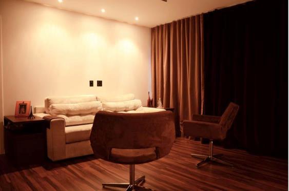 Max Haus - Apto 1 Dorm, Panamby, São Paulo (5282) - Foto 9