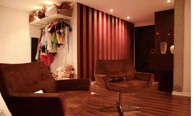 Max Haus - Apto 1 Dorm, Panamby, São Paulo (5282) - Foto 11