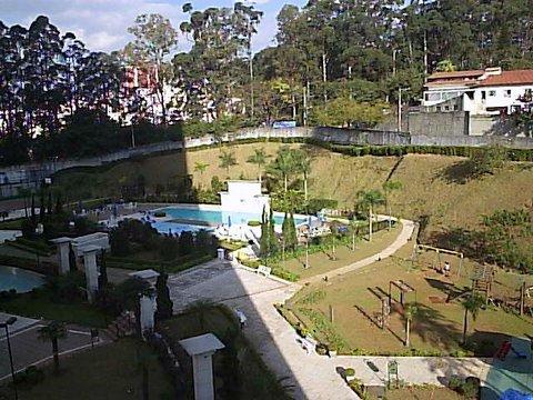 Lumina - Apto 3 Dorm, Jd. Marajoara, São Paulo (5287) - Foto 5