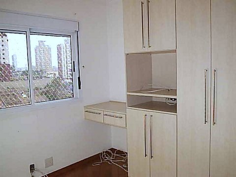 Lumina - Apto 3 Dorm, Jd. Marajoara, São Paulo (5287) - Foto 7