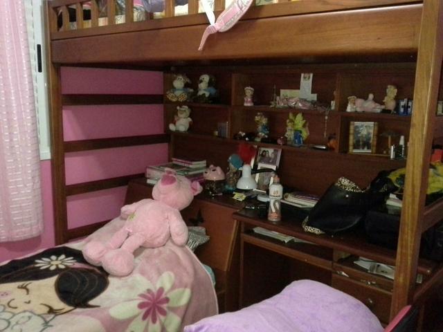 Mund - Apto 4 Dorm, Campo Grande, São Paulo (5288)