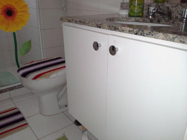 Mund - Apto 4 Dorm, Campo Grande, São Paulo (5288) - Foto 7