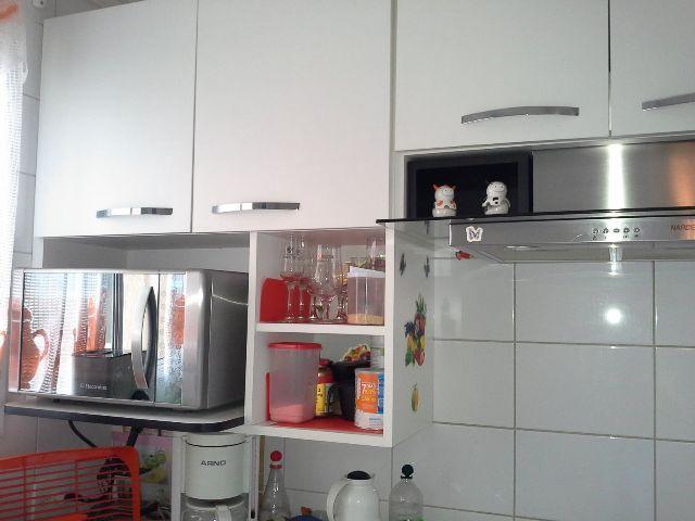Mund - Apto 4 Dorm, Campo Grande, São Paulo (5288) - Foto 9