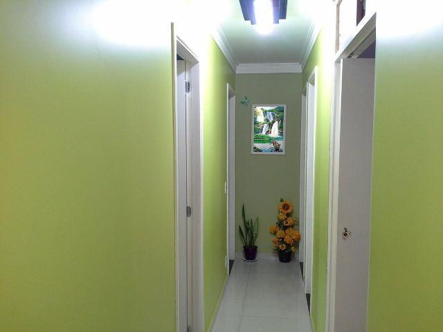 Mund - Apto 4 Dorm, Campo Grande, São Paulo (5288) - Foto 17