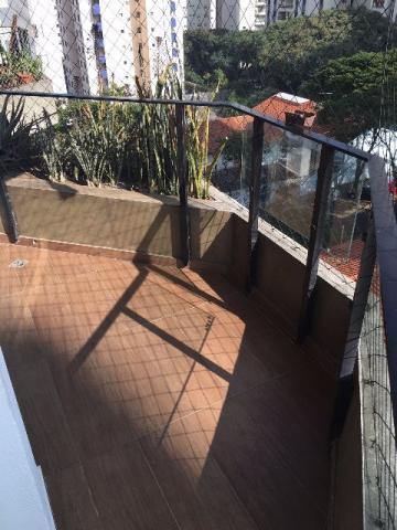 Residencial Paraty - Apto 3 Dorm, Vila Mascote, São Paulo (5291) - Foto 10