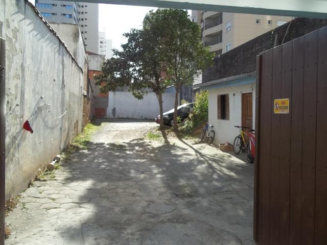 Terreno, Chácara Santo Antônio (zona Sul), São Paulo (5296) - Foto 2
