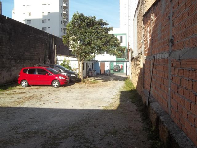 Terreno, Chácara Santo Antônio (zona Sul), São Paulo (5296) - Foto 3