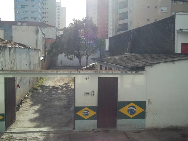 Terreno, Chácara Santo Antônio (zona Sul), São Paulo (5296) - Foto 4