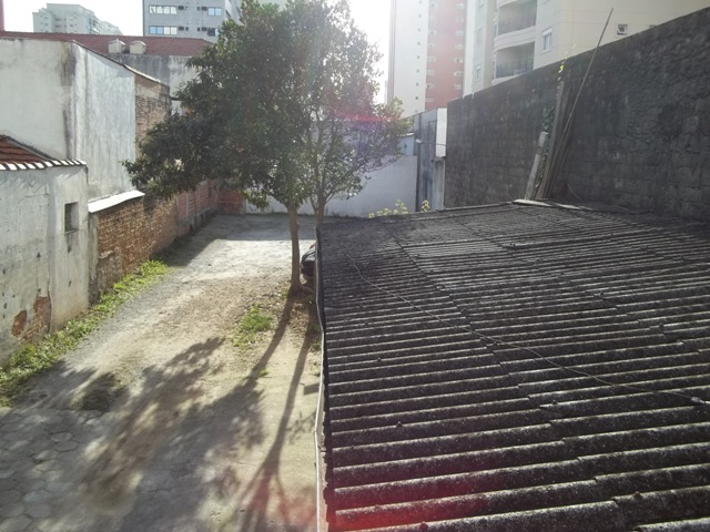 Terreno, Chácara Santo Antônio (zona Sul), São Paulo (5296) - Foto 6