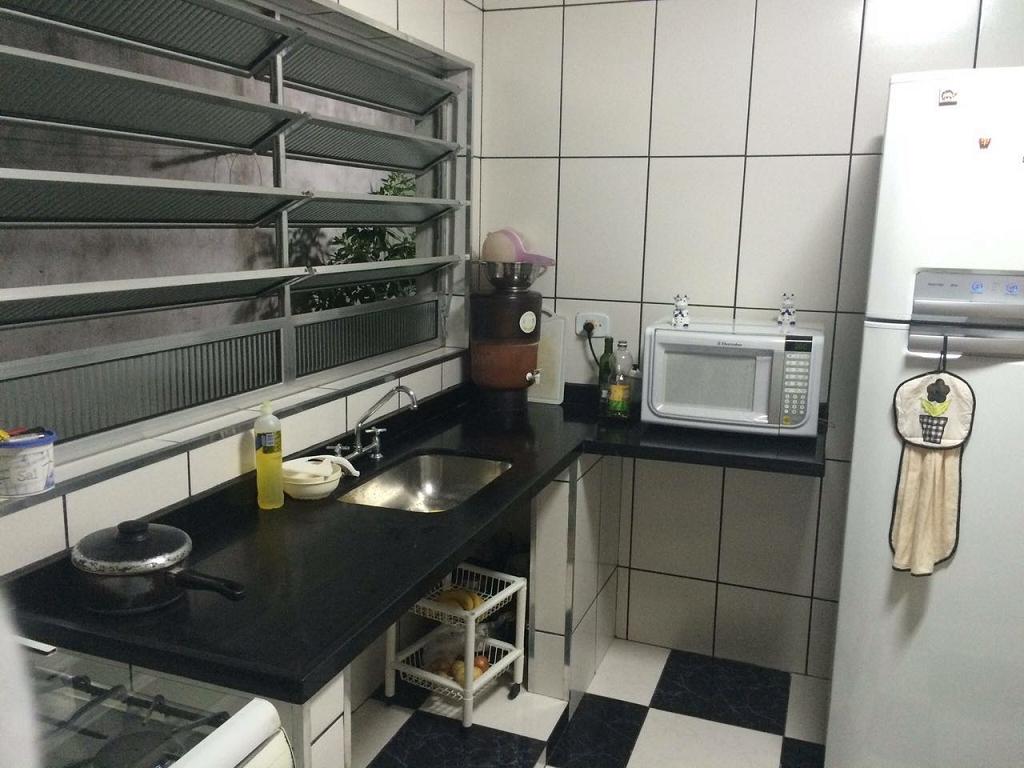 Casa 3 Dorm, Jd. Guahembu, São Paulo (5298) - Foto 3