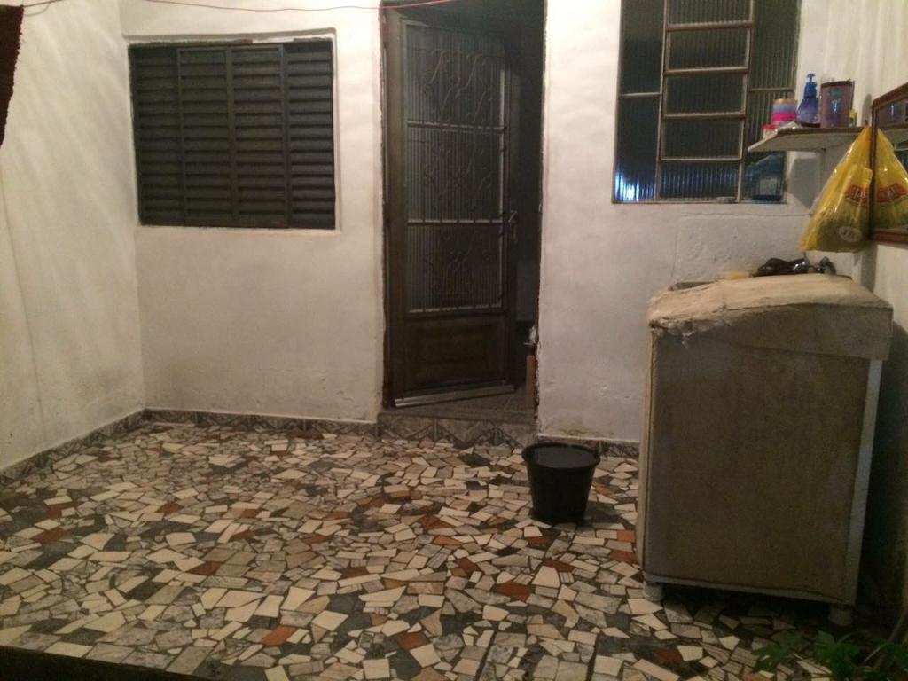 Casa 3 Dorm, Jd. Guahembu, São Paulo (5298) - Foto 4