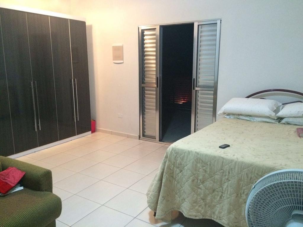 Casa 3 Dorm, Jd. Guahembu, São Paulo (5298) - Foto 16