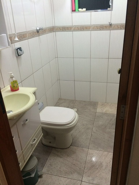 Casa 3 Dorm, Jd. Guahembu, São Paulo (5298) - Foto 17