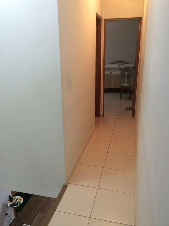 Casa 3 Dorm, Jd. Guahembu, São Paulo (5298) - Foto 18