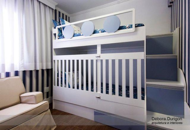 Francisco de Goia - Apto 3 Dorm, Vila Mascote, São Paulo (5300) - Foto 8