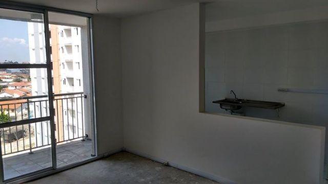 NovaVida Imóveis - Apto 2 Dorm, Jd. Prudência - Foto 9