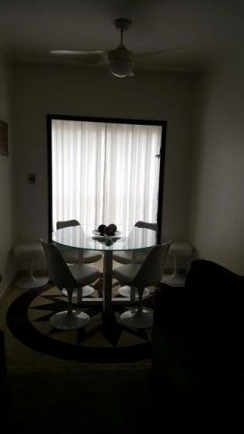 Ed. Gemini - Apto 2 Dorm, Vila Mascote, São Paulo (5302) - Foto 12
