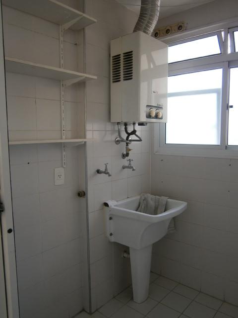 Neo Residenziale Morumbi - Apto 3 Dorm, Vila Andrade, São Paulo (5311) - Foto 2