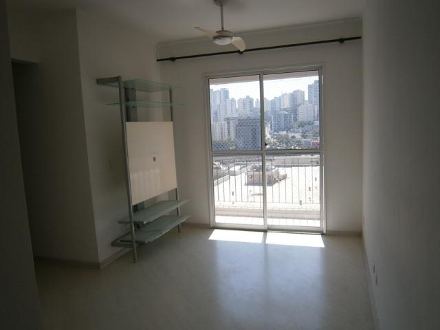 Neo Residenziale Morumbi - Apto 3 Dorm, Vila Andrade, São Paulo (5311) - Foto 3