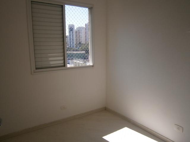 Neo Residenziale Morumbi - Apto 3 Dorm, Vila Andrade, São Paulo (5311) - Foto 5
