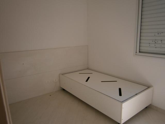 Neo Residenziale Morumbi - Apto 3 Dorm, Vila Andrade, São Paulo (5311) - Foto 6