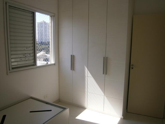 Neo Residenziale Morumbi - Apto 3 Dorm, Vila Andrade, São Paulo (5311) - Foto 7